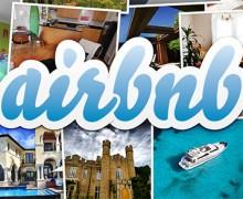 Yo voy a realizar un trabajo personalizado sobre Airbnb