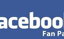Yo voy a crear y optimizar tu fan page