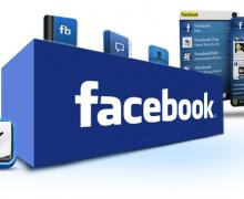 Yo voy a equipar por completo tu página de Facebook