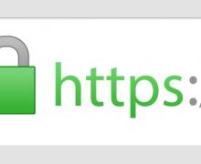 Yo voy a reparar error SSL en su sitio web
