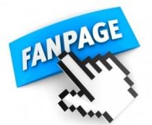 Yo voy a analizar tu Fan Page y darte recomendaciones.