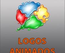 Yo voy a animar tu logotipo de manera estupenda.