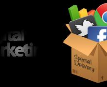 Yo voy a crear un plan de marketing digital