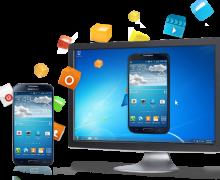 Yo voy a probar tu Sitio Web en Pc, Smartphones y Tablets
