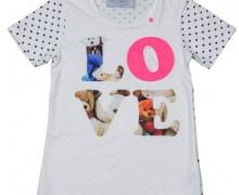 Yo voy a crear el diseño Tus Camisetas Super Originales