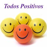 Yo voy a escribir comentarios positivos en tu pagina Web.
