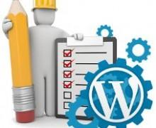 Yo voy a buscar e instalar plugins en tu sitio WordPress