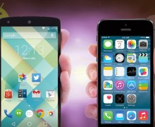 Yo voy a diseñar profesionalmente iconos de apps Android o IOS