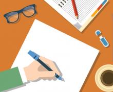 Yo voy a darle 30 artículos de Marketing para tu Blog