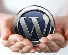 Yo voy a configurar e instalar wordpress