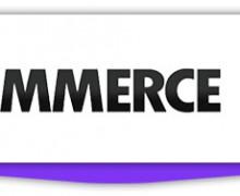 Yo voy a crear tu tienda online con WooCommerce