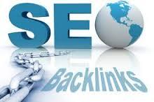 Yo voy a hacer 12 enlaces Backlinks PR7 a PR9 manual