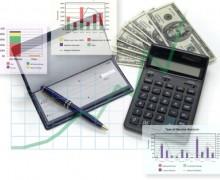 Yo te voy a ayudar a planificar tu presupuesto personal