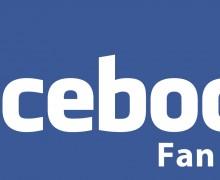 Yo voy a hacer tu fanpage de facebook