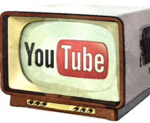 Yo voy a evaluar profesionalmente su canal de YouTube