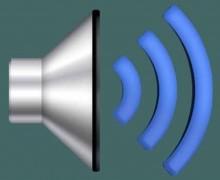 Yo voy a convertir texto a formato de audio