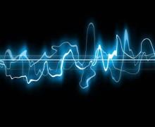Yo voy a crear 3 efectos de sonido para su proyecto.