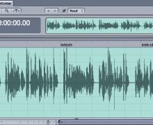 Yo voy a remover el ruido de fondo de tus archivos de audio o video