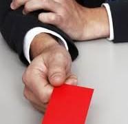 Yo voy a diseñar tu tarjeta de negocio