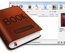 Yo voy a publicar una reseña del libro VERIFICADO para su libro electrónico Kindle