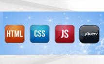 Yo voy a reparar errores en tu código HTML, CSS, JavaScript y jQuery