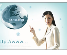 Yo voy a crear 4000 backlinks Verificados.