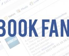 Yo voy a escribir 10 posts para tu fanpage Facebook