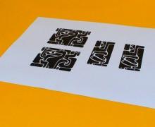 Yo voy a diseñar cualquier trazado de circuito o PCB