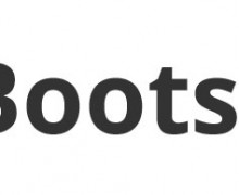 Yo voy a migrar bootstrap a su sitio