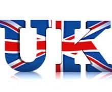 Yo voy a publicar 11 anuncios clasificados para el UK