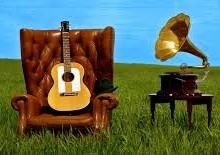 Yo voy a grabar música para tu proyecto, anuncio o vídeo