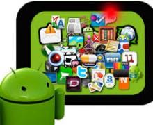 Yo voy a publicitar tu app Android con 45 instalaciones