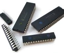 Yo voy a hacer proyectos micro-controladores