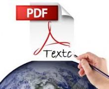Yo voy a hacer un formulario PDF rellenable profesional
