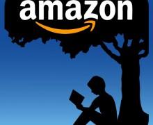 Yo voy a escribir un comentario de tu libro en Amazon