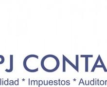 DECLARACION DE IMPUESTOS PERSONAS FISICAS