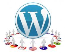 Yo voy a habilitar red multilenguaje en WordPress