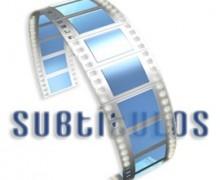 Yo voy a subtitular Tu Video En Español o Inglés