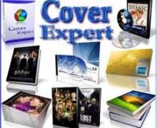 Yo voy a diseñar un Atractivo Cover para tu Ebook