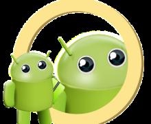 Yo voy a convertir su blog de WordPress en aplicación Android