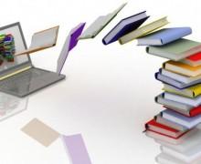 Yo te daré 70 Ebooks en Innovación, puesta en marcha de negocio.
