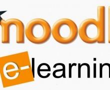 Voy a construir su plataforma de e-learning con Moodle o arreglarlo.