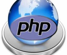 Yo voy a corregir y escribir html, css y el código PHP