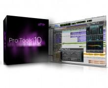 Yo voy a masterizar tu canción en Pro Tools por 150 pesos