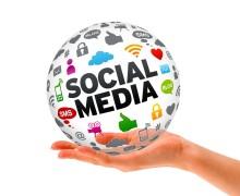Yo voy a manejar tus redes sociales