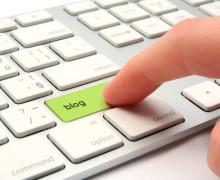 Yo voy a redactar un Artículo Profesional para tu blog o página web