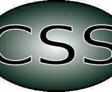 Voy a corregir cualquier tipo de problema  CSS