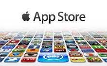 Yo voy a subir tu app de IOS en la AppStore