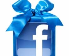 Yo voy a diseñar una  foto de perfil de facebook