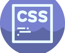 Yo voy a arreglar un problema CSS